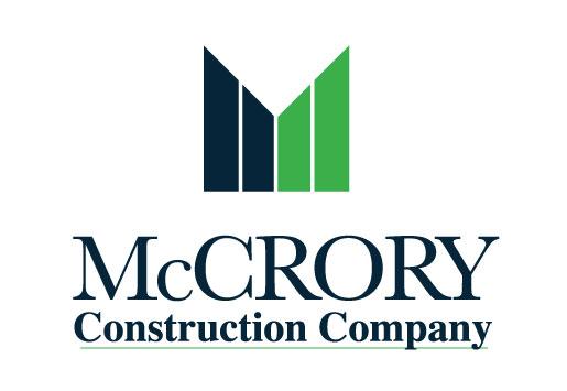 McCrory logo
