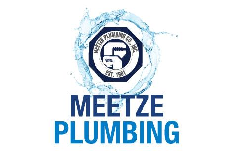 Meetze Logo