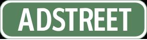 adstreet logo