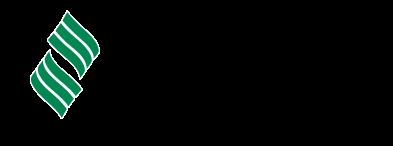 Lexington Medical Logo