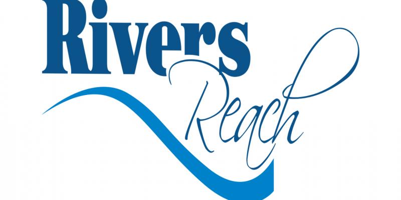 Rivers Reach logo